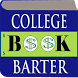 College Book Barter by Creole Culture