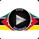 Rádios FM Moçambique by 3E WW Radios