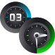 Cyclic Timer by Wakensoft Ltd.