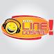 Rádio Line Gospel Brasil by Akiapps