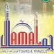 Jamal Tours & Travels by Zeyden IT Solutions