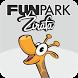 Funpark Žirafa by MH.APPS s.r.o.