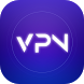 VPN Unlimited Proxy - Super VPN For Android