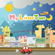 My Little Town LWP Full by Interactive Exchange Company PL