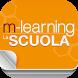 M-learning La scuola by LA SCUOLA SpA