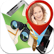 Find my phone pro app free by mobaapp