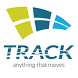 TRACK by AceCom Technologies Pte Ltd