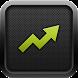 Stocks Tracker Pro by Keto Guy