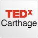 TEDx Carthage by Xilion Labs