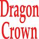Dragon Crown by Choogoo Ltd