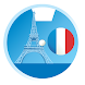 Verb Wheel : French by Linguascope