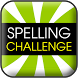 Spelling Challenge - Free by Littlebigplay