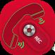 تسجيل المكالمات الهاتفية بسرية by King-Apps