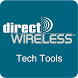 DW Tech Tools by SECURITY COMMUNICATION SOLUTIONS INTERNATIONAL
