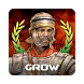 Ave Caesar by Grow.