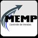 MEmp - Controle de vendas by Murilo Henrique Moro Sanches
