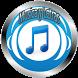 Maluma - Musica Sólo Mía(ft. Yandel)videos y letra by CaniagoAndroidDev