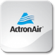 Actron Air by Actron Engineering