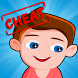 Cheating Dom by App Much