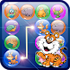 Onet Bubble Mania by Bangunpagi Studio
