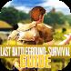 Guide Last Battleground: Survival by Nationyfs