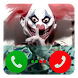 Killer Clown Fake Call by BokulPrank