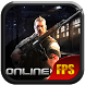 Sniper Shoot ANTITerrorist FPS by Developer FPS