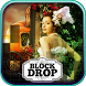 Block Drop: Cinderella by Difference Games LLC