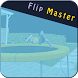 Guide Tips Flip Master by jarmoappdev