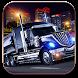 Oil Tanker Truck Transporter: Mack Truck Driver by Game Sim Storm Studio Sim, Racing, Shooting games