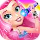 My Rockstar Girls - Party Band by PlayTales Books