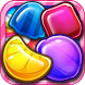Candy Frenzy by Lindong