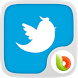 Twitter for Next Browser by GOMO Limited