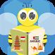 Kamus Arabic Indonesian by BeeDict - Language Learning