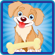 My Little pet friend rescue by Kids Fun Plus
