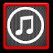 Music Search - MP3 Player by MZ Development, LLC