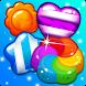 Jelly Pop Star by ORANGE MOBILEGAME