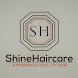 Shine Haircare Salon