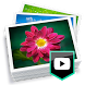 Photo Slideshow Video Maker by Huong Vu Studio