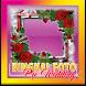 Pre Wedding Bingkai Foto by ColorGo