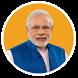 Modi Gif for Whatsapp by rnApps