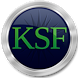 KSF Trade Mobile Trader by ksftrade