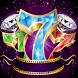 Triple Diamond Slots 2016 by More Life LLC