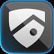 BOLKTEK EU (Unreleased) by Red Shield Security Limited