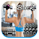 Back Pain Exercise Guide by SnippyApps