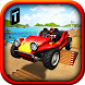 Buggy Stunts 3D: Beach Mania by Tapinator, Inc. (Ticker: TAPM)