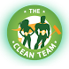 The Clean Team by BCMS