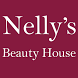 Nelly's Beauty House by Appsme70
