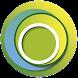 OrbitaTV for Smartphones by Univ Inc.