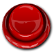 Don't Press the Button (pt-BR) by Vidroid Inc.